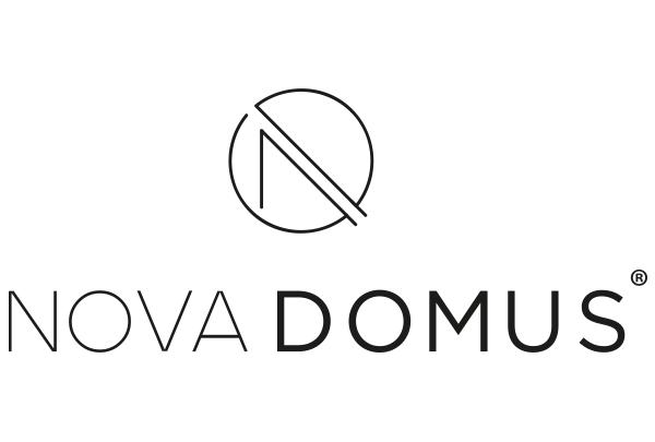 Nova Domus Logo