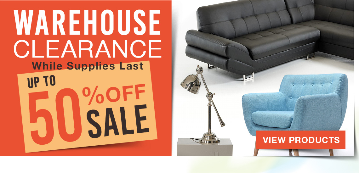 Clearance Sale. VIG Furniture Wholesale Modern   Contemporary   Italian Furniture