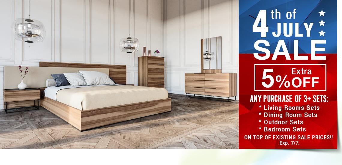 Sale. VIG Furniture Wholesale Modern   Contemporary   Italian Furniture