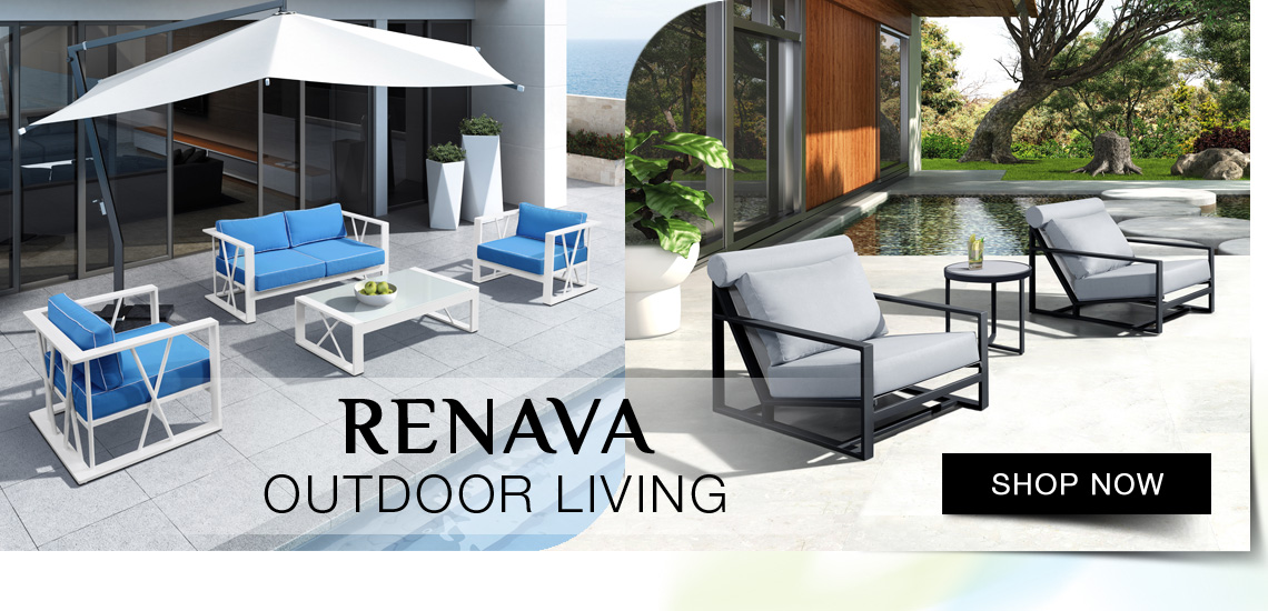 View Renava Outdoor Collection
