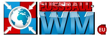 WM 2018 in Russland - fussball-wm.eu