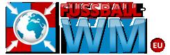 fussball-wm.eu