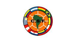 WM Quali Südamerika