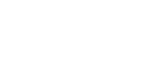FWD Day + Nightclub Logo