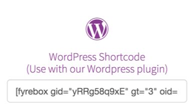 자료 Wordpress