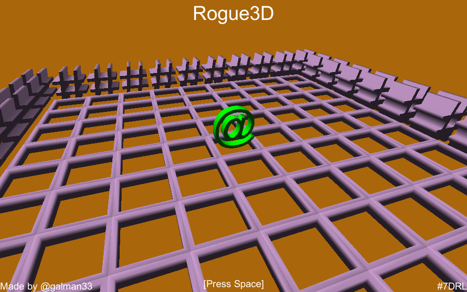 Rogue3S