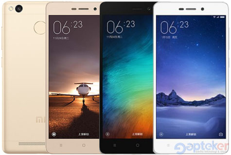 xiaomi-redmi-3s-overview
