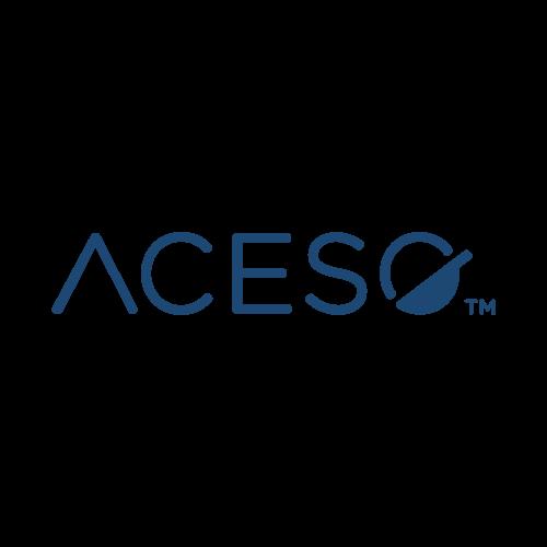 Acesco