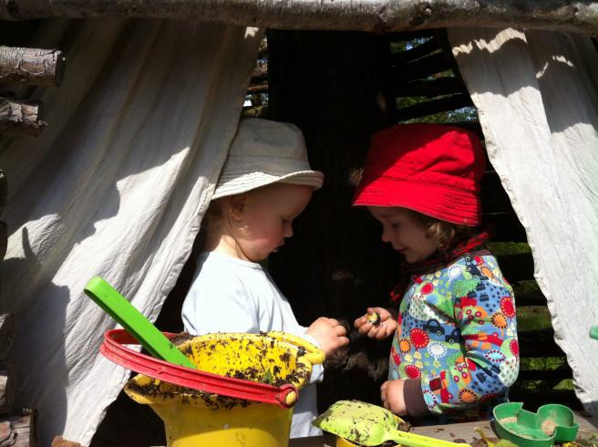 ak-17-om-barnets-ratt-till-vila-fritid-lek-och-rekreation.pdf