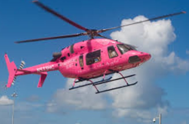 Helicopter Parenting—It's Worse Than You Think