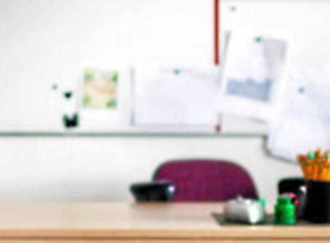 """""""Tillit till medarbetarna ökar både effektivitet och kvalitet"""" - DN.SE"""