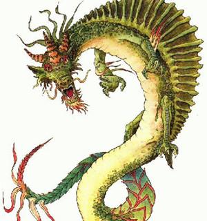 dragon_chino