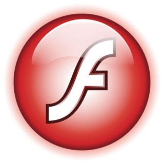 adobe_flash_8s600x600_2.jpg