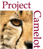 project-camelot