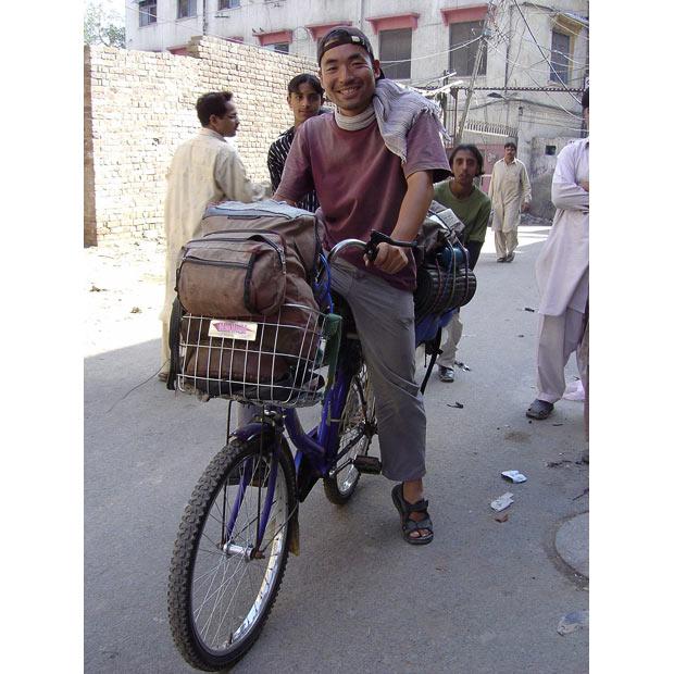 200603-pakistan_1478809i