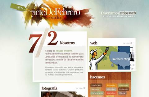 sietefebrero_web