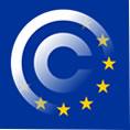 250px-european<em>copyrightsvg</em>