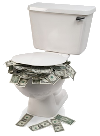 image<em>-</em>money<em>in</em>toilet