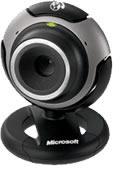 webcams.jpg