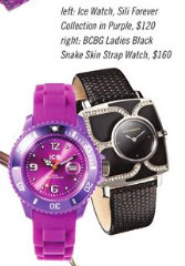 Shoppers Drug Mart: Watches