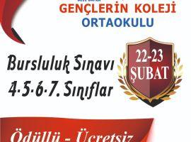 Sbaegupfp8caekhxi2tv