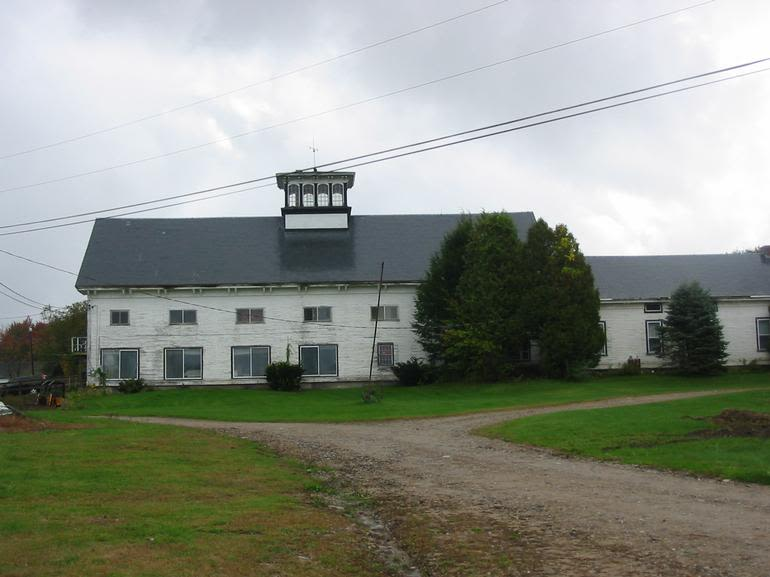 Moore Farm - Image 0