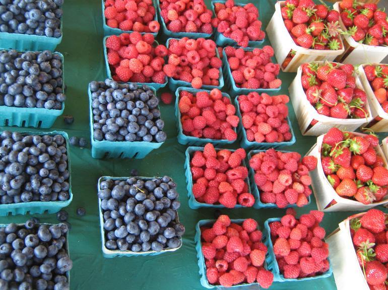 Dondero Orchards LLC - Image 0