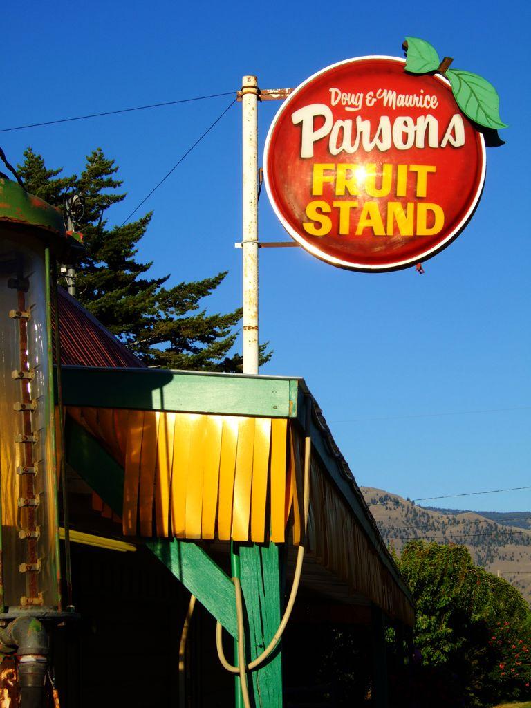 Parsons Farm - Image 0