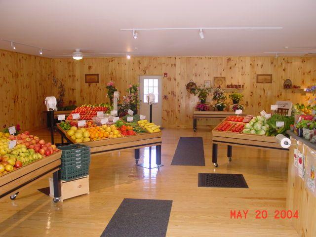 Highland Farm - Image 1