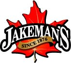 Jakeman's Maple Products - Image 1