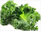 Meadow Mist Farm - Curly Kale from MMF
