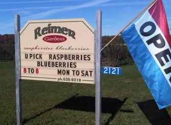 Reimer Gardens - Image 0