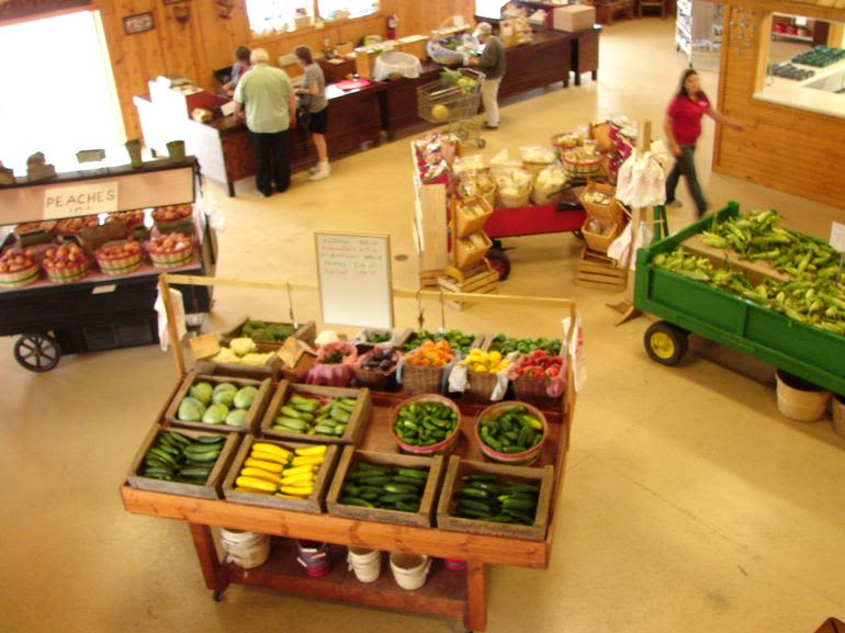 Stade's Farm and Market - Image 1