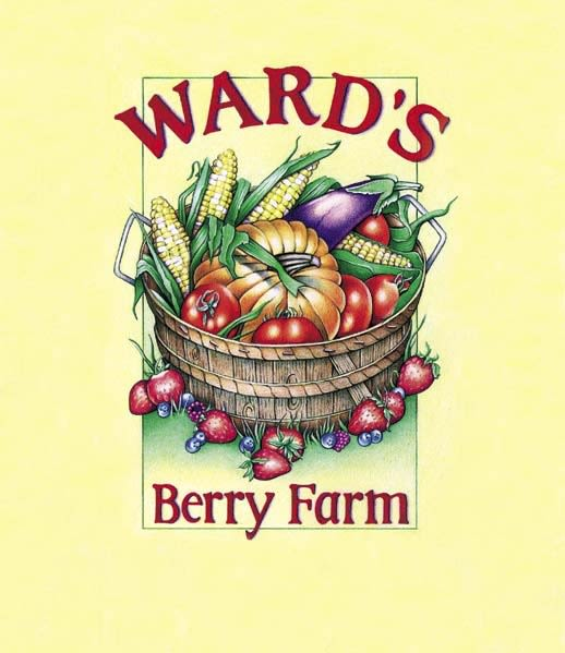 Ward's Berry Farm - Image 0