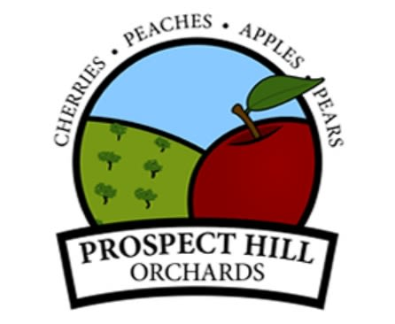 Prospect Hill Orchards-Cherries - Image 0