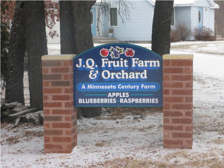 J.Q. Fruit Farm & Orchard - Image 0