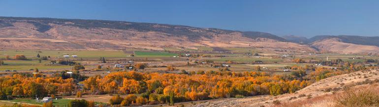 Windy N Ranch - Image 10