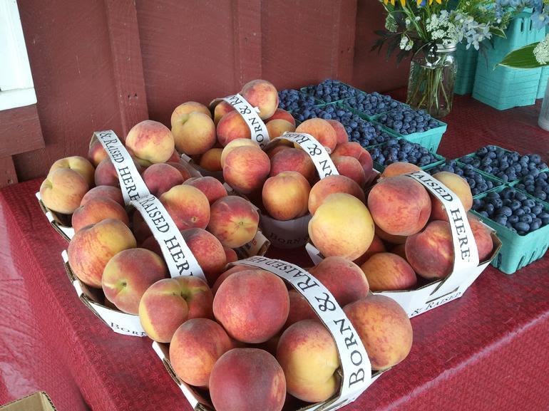 Alyson's Orchard - Image 5