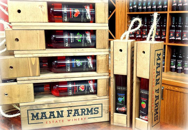 Maan Farms - Image 10