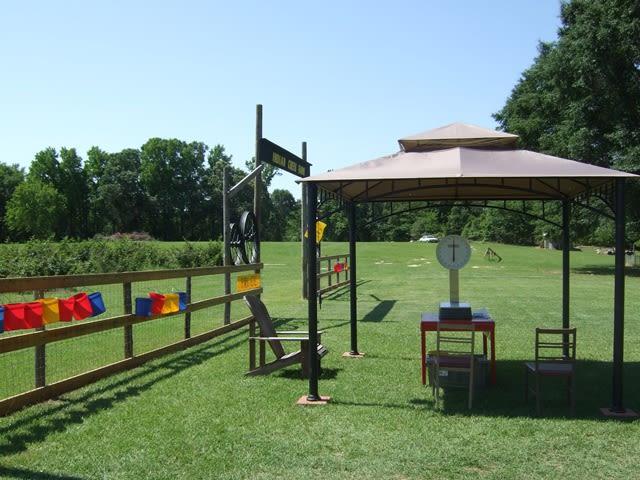Indian Creek Farm - Image 0