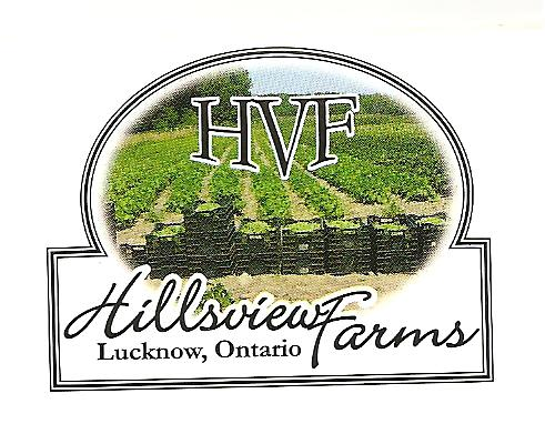 Hillsview Farms - Image 0