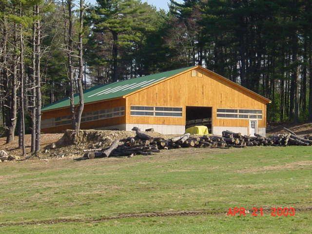 Highland Farm - Image 2