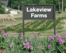 Lakeview Farms - Image 0