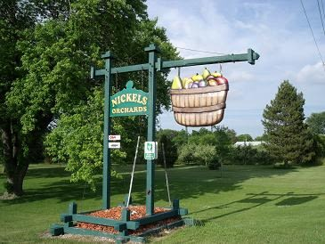 Nickels Orchards - Image 0