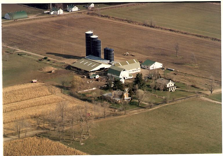Livingston Farms - Image 0