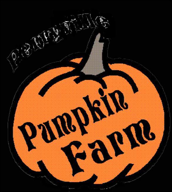 Perryville Pumpkin Farm - Image 0
