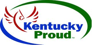 Clover Creek Farm - We are Kentucky Proud!