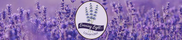 Evening Light Farms - Image 3
