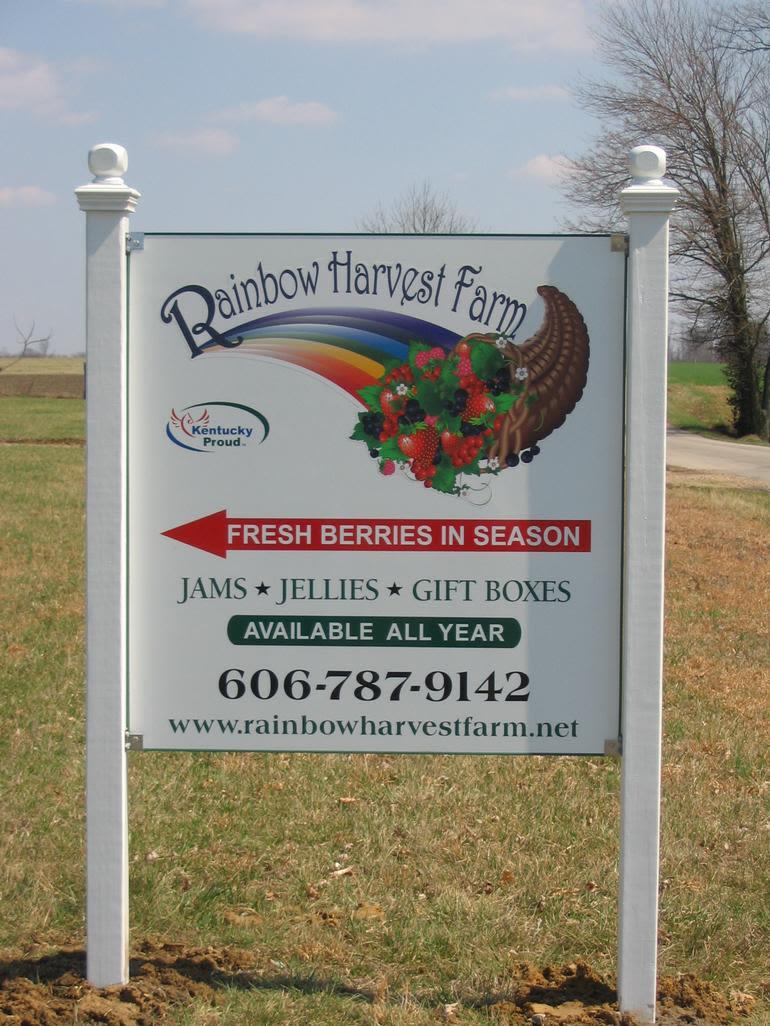 Rainbow Harvest Farm - Image 0