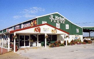 Belue Farms - Image 0
